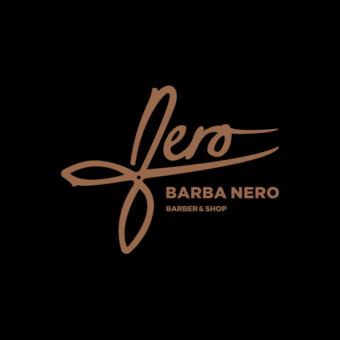 Barba Nero
