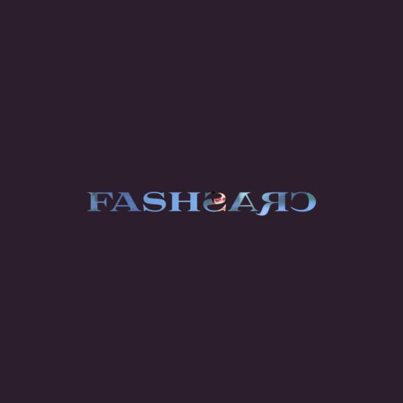 FashCrash