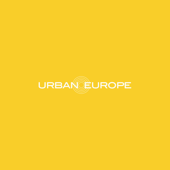 Urban Europe