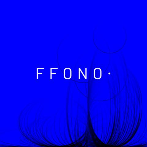 FFONO